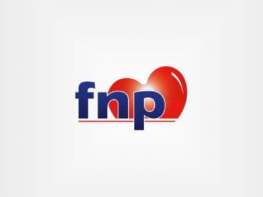 Reaksje Gemeynt op skriuwen FNP